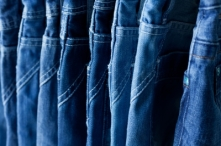 3. Jeans