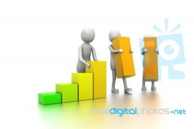 team-work-building-graph-10040243