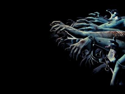 Zombie_Hands_Wallpaper_jw5cw