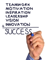istock_success