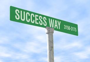 Success%20Way