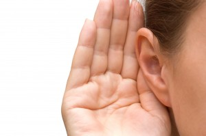 hand-to-ear-listening-300x199