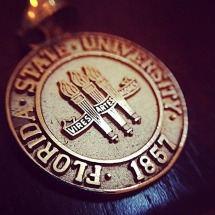 fsu seal membership