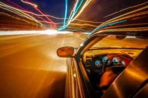 Cars Blur