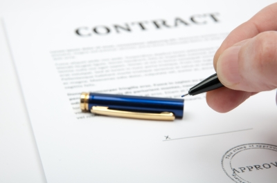 5 Contract Clauses to Never Overlook