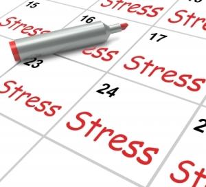 StressedGraphic