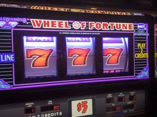 400 Slot Win 7s