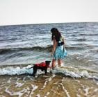 Me Beach 1