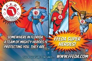 Super-Heroes-FB1