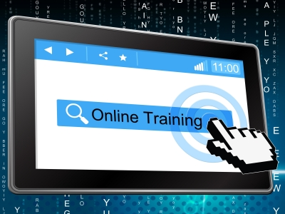 Tips on Launching an Online Program
