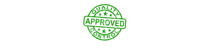 Quality Control Systems:  How You Can Implement Them into Your Workplace