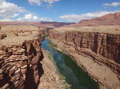 CO River Navajo Bridge_opt