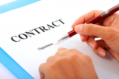 CONTRACTS, RFP'S AND BEO's… IT'S ALL IN THE DETAILS!