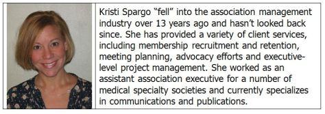 2016 Kristi Spargo.JPG