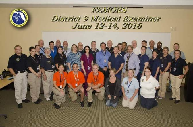 Orlando Shooting Leads to Lessons Learned in Association Crisis Management