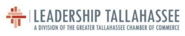 Leadership Tallahassee