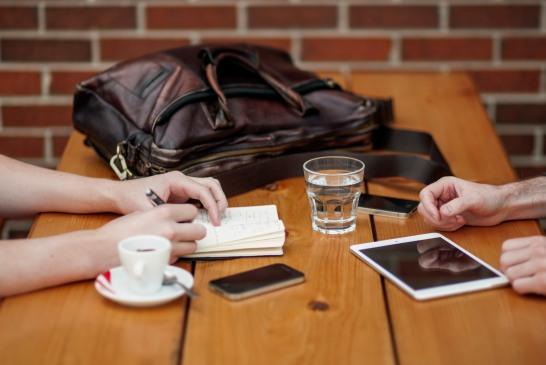 Meeting 03