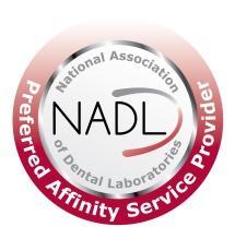 NADL_PASP_logo