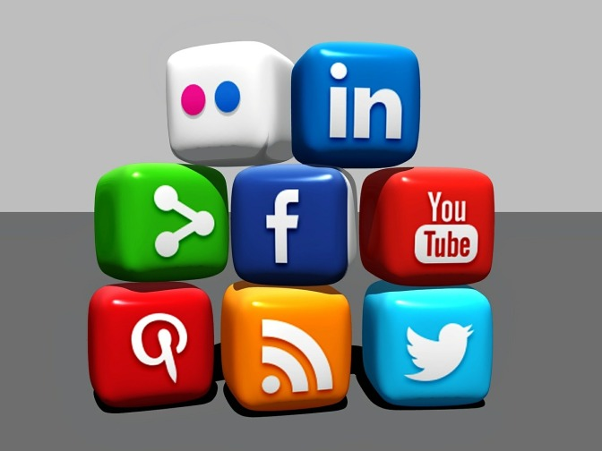 Social Media Professionalism