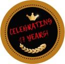 Celebrating (3)