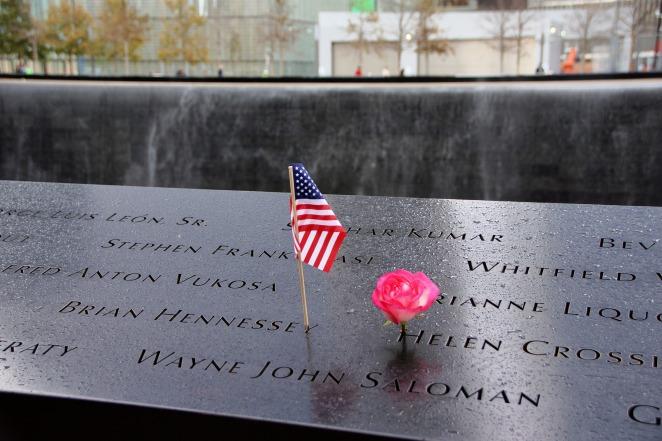 memorial-992563_1920